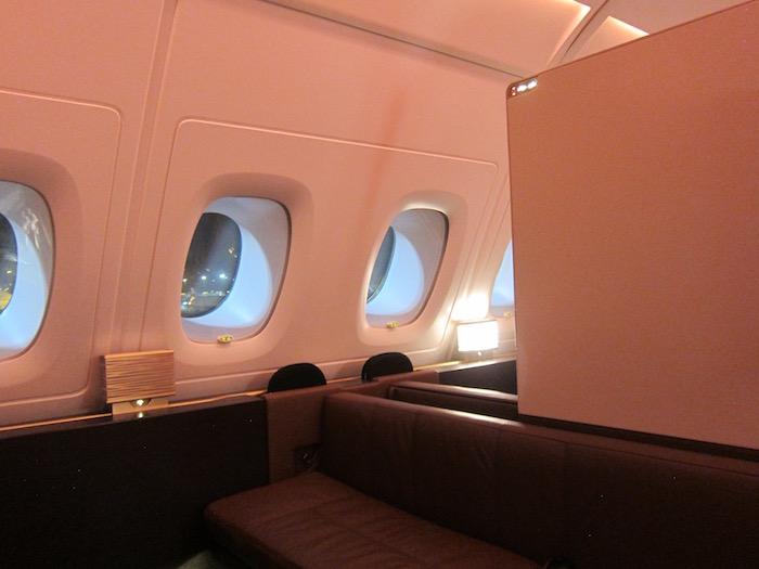 Etihad-A380-First-Class - 5