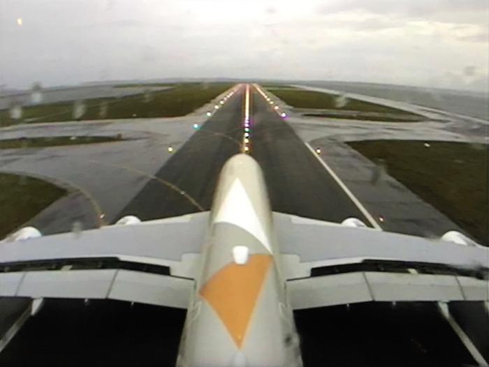 Etihad-A380-First-Class - 56
