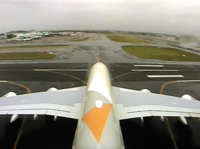 Etihad-A380-First-Class - 58