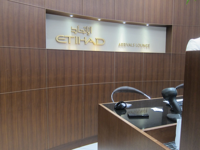Etihad-Arrivals-Lounge-Abu-Dhabi - 7