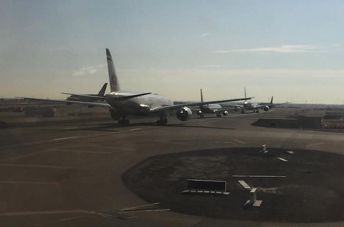 Etihad-Business-Class-A340 - 33