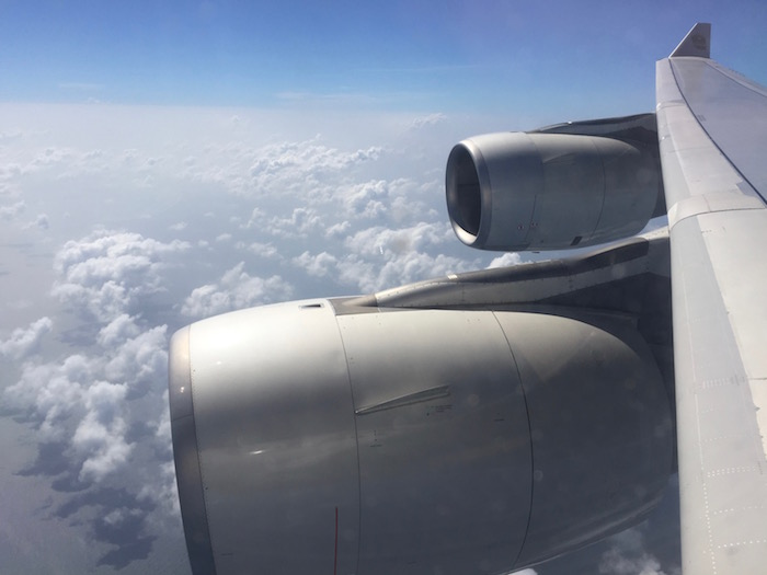 Etihad-Business-Class-A340 - 41