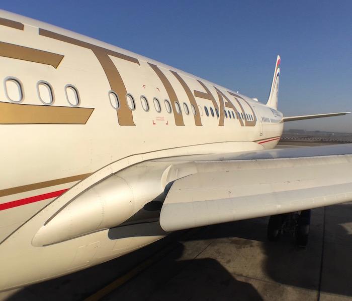 Etihad-Business-Class-A340 - 5