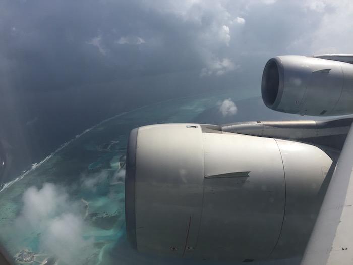 Etihad-Business-Class-A340 - 57