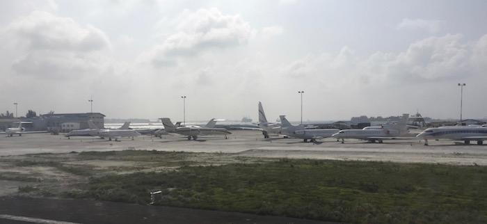 Etihad-Business-Class-A340 - 62
