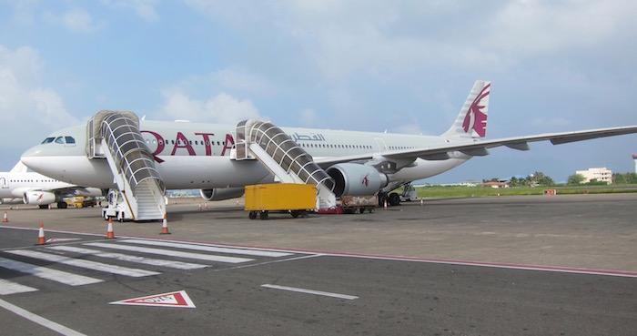 Etihad-Business-Class-A340 - 70