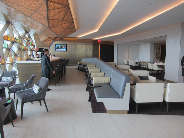 Etihad-Lounge-New-York - 10