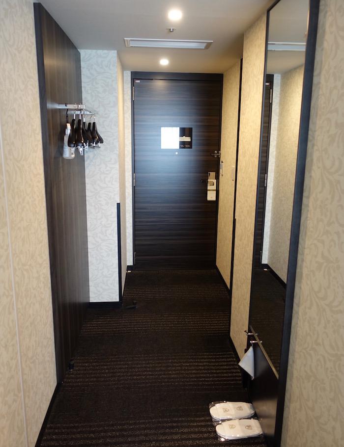 Haneda-Airport-Hotel - 10