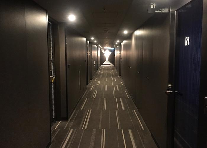 Haneda-Airport-Hotel - 9