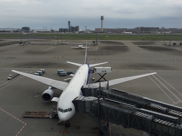 Haneda-Airport-Observation-Deck-10