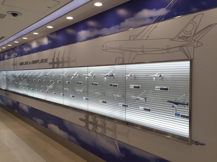 Haneda-Airport-Observation-Deck-3