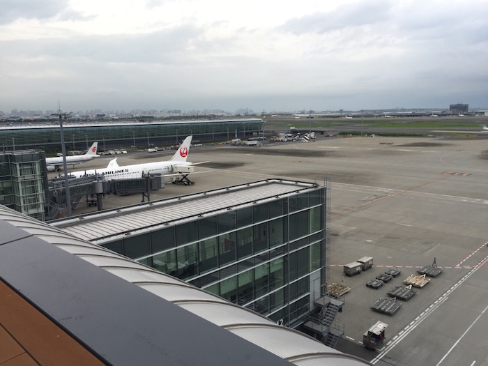 Haneda-Airport-Observation-Deck-5