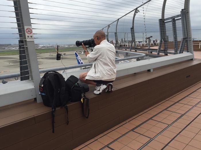 Haneda-Airport-Observation-Deck-6