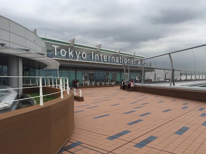 Haneda-Airport-Observation-Deck-8