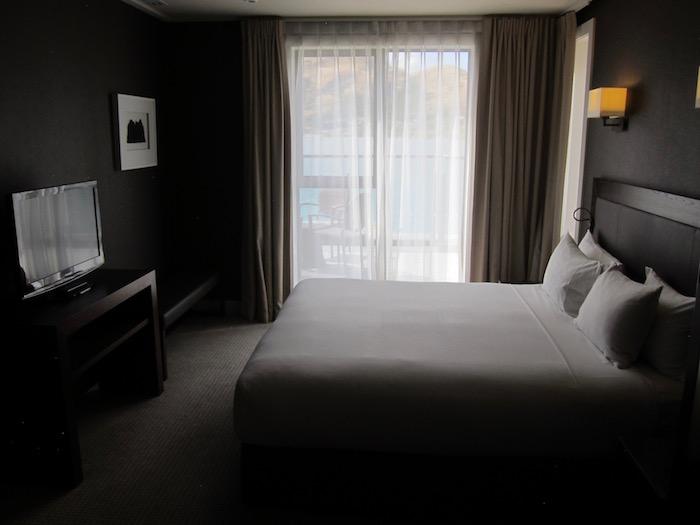 Hilton-Queenstown - 21
