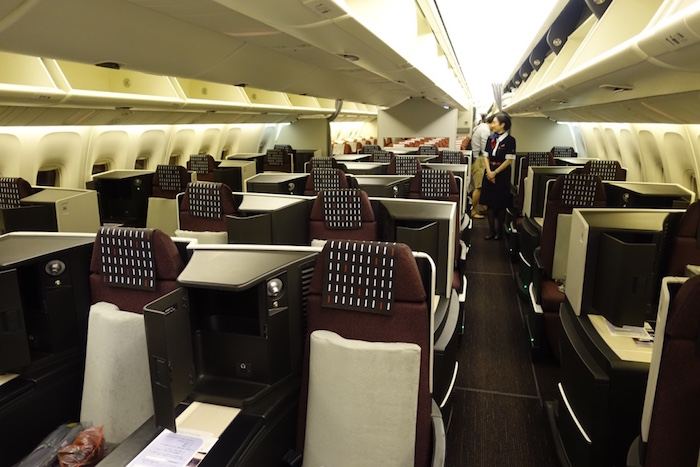 Japan-Airlines-767-Business-Class-2