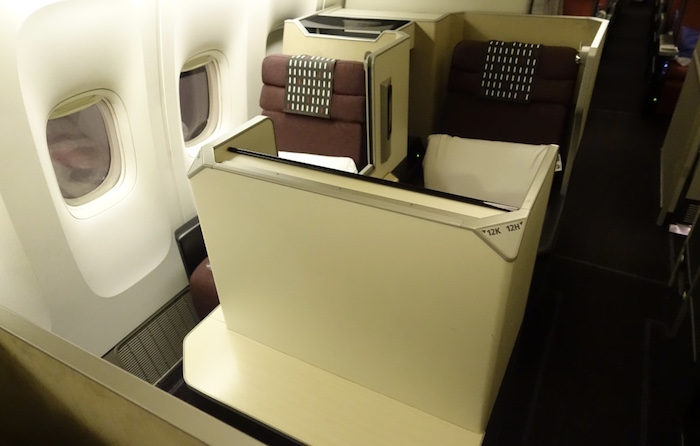 Japan-Airlines-777-Business-Class-2