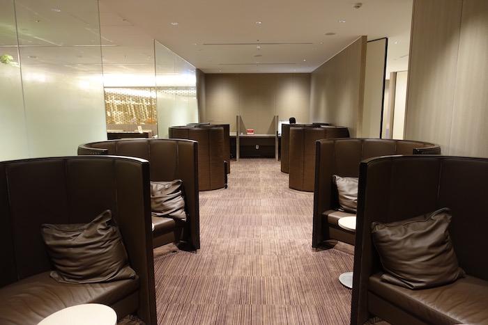 Japan-Airlines-Lounge-Tokyo-Haneda - 7