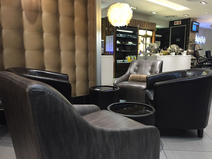 Johannesburg-Airport-Lounge - 11