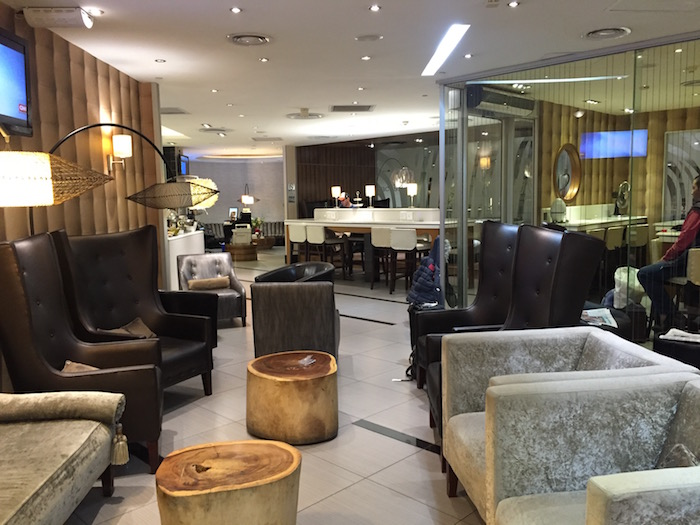Johannesburg-Airport-Lounge - 6