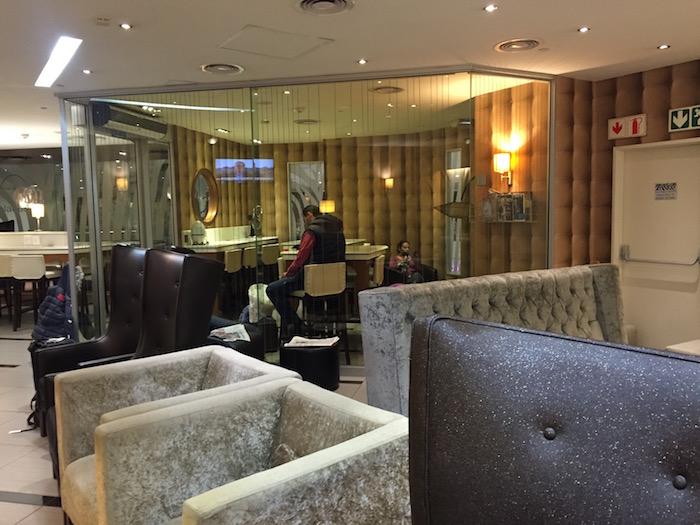 Johannesburg-Airport-Lounge - 7