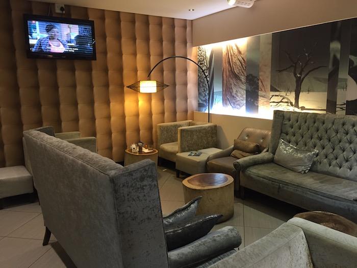 Johannesburg-Airport-Lounge - 8