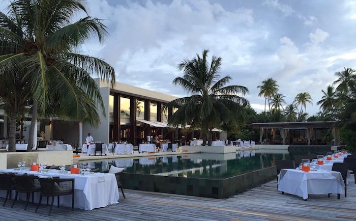 Maldives-Park-Hyatt - 2