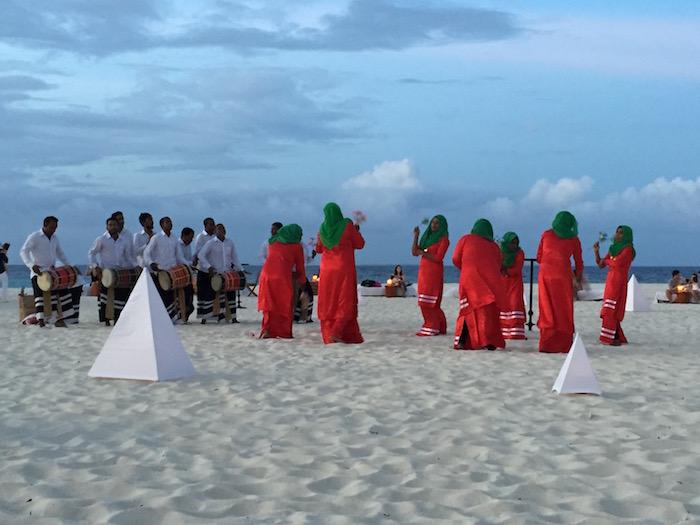 Maldives-Park-Hyatt - 6