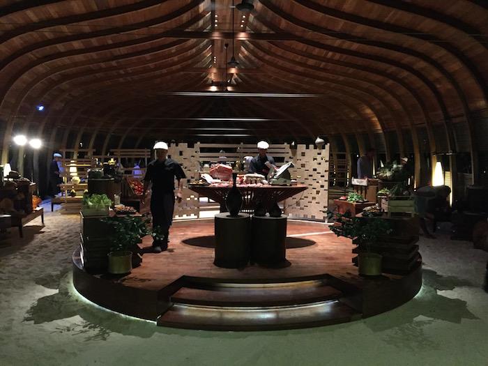 Maldives-Park-Hyatt - 9