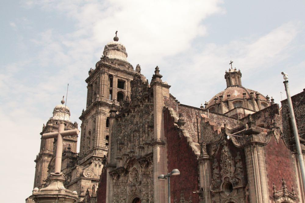 Mexico-City-Centro-10