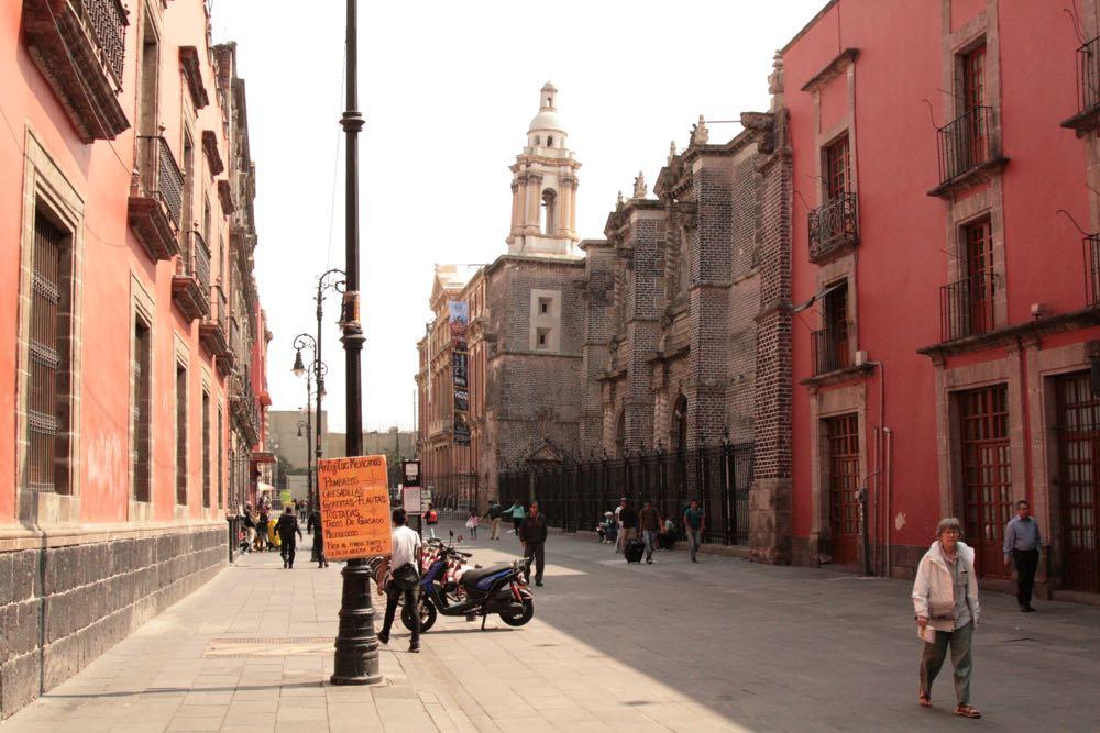 Mexico-City-Centro-27