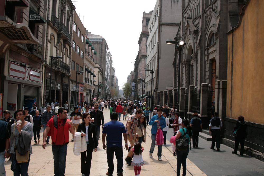 Mexico-City-Centro-30