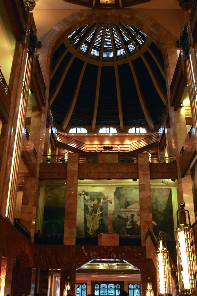 Palacio-de-Bellas-Artes-10