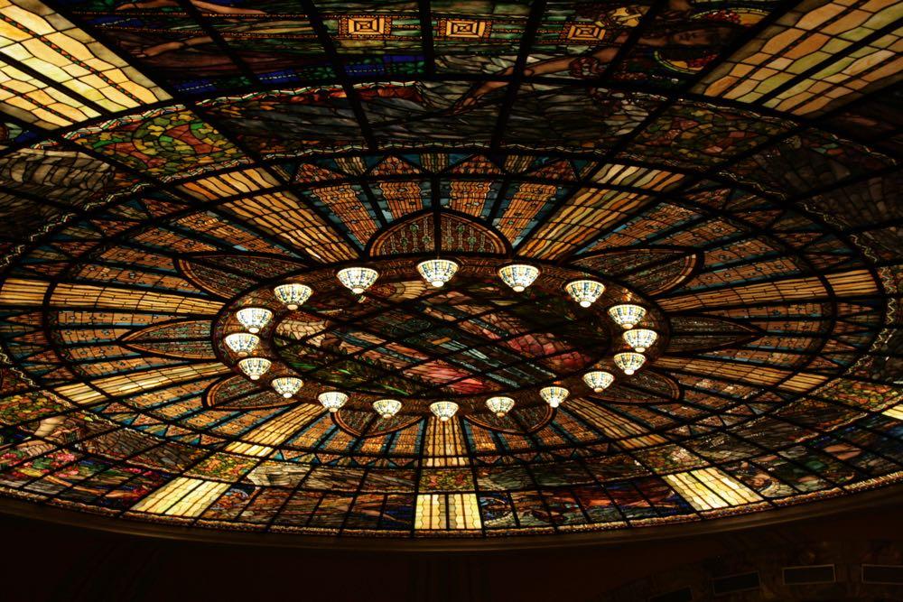 Palacio-de-Bellas-Artes-12