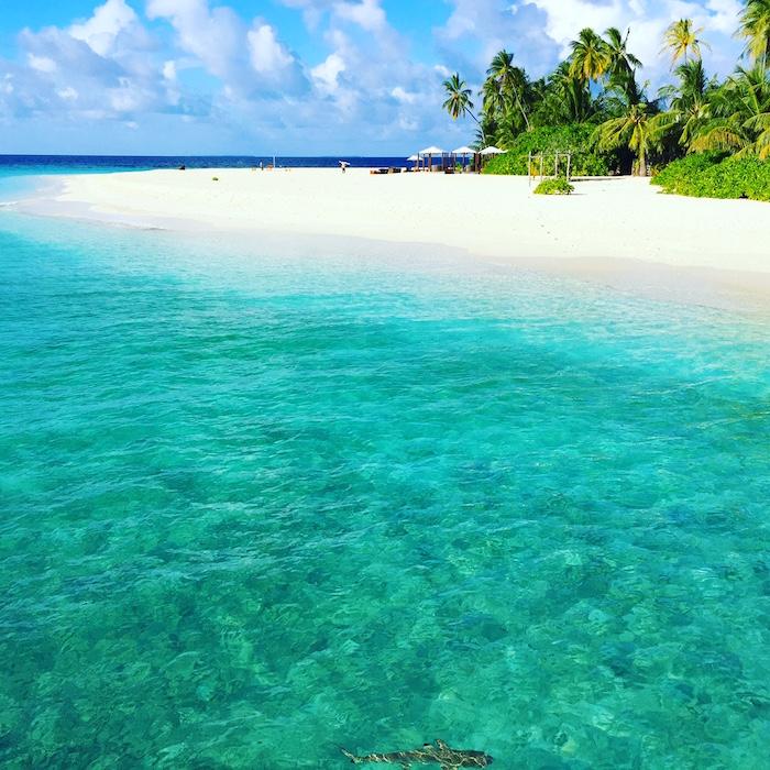 Park-Hyatt-Maldives-5