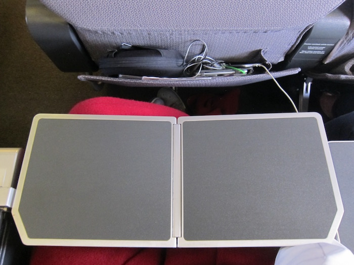 Qantas-737-Business-Class - 10