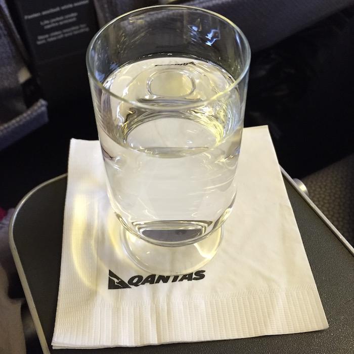 Qantas-737-Business-Class - 11