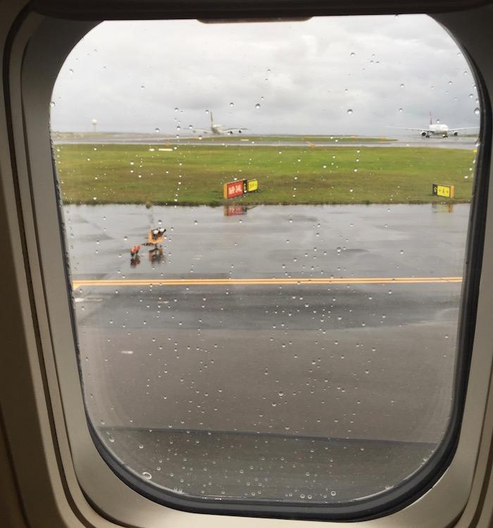 Qantas-737-Business-Class - 14