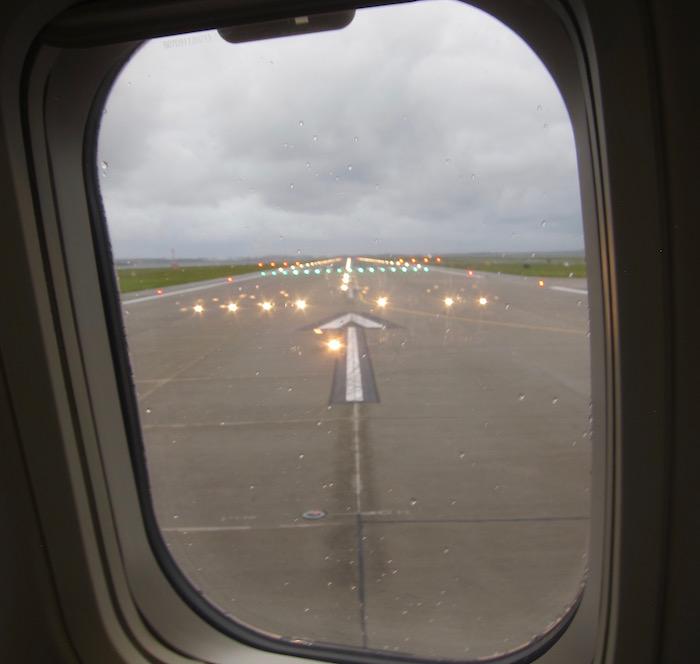 Qantas-737-Business-Class - 15