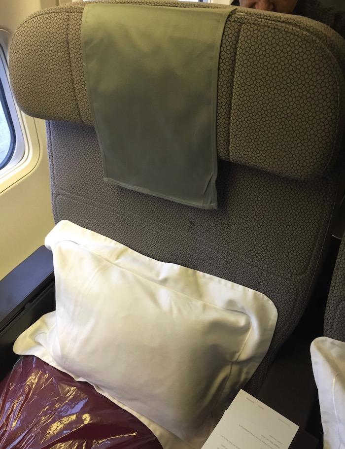 Qantas-737-Business-Class - 2