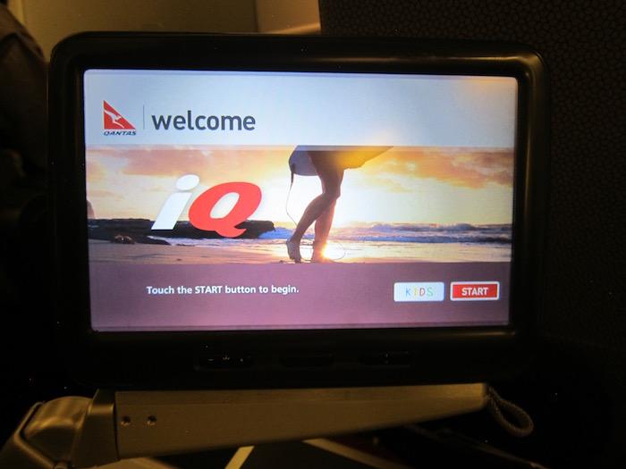 Qantas-737-Business-Class - 29