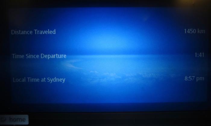 Qantas-737-Business-Class - 32