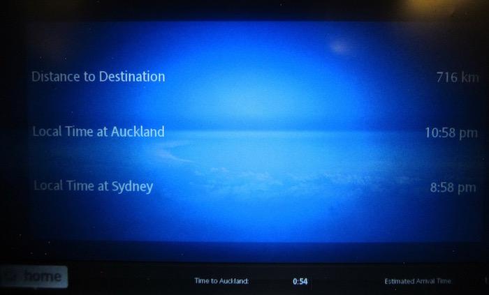 Qantas-737-Business-Class - 33