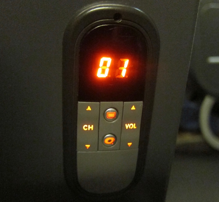 Qantas-737-Business-Class - 8