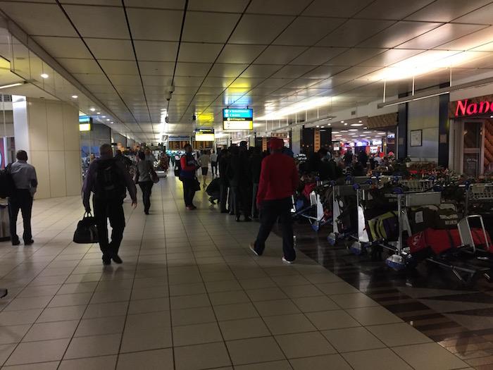 SAA-Lounge-Johannesburg - 1