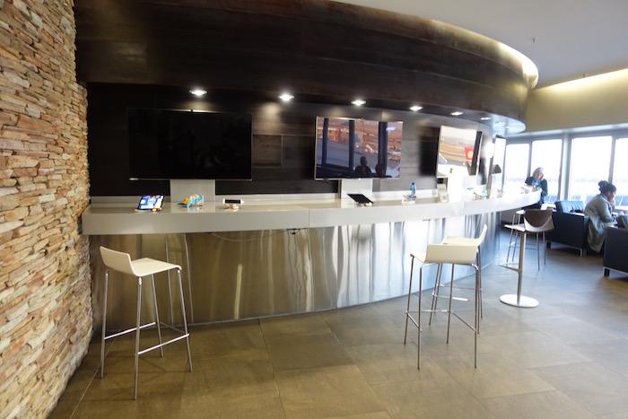SAA-Lounge-Johannesburg - 15