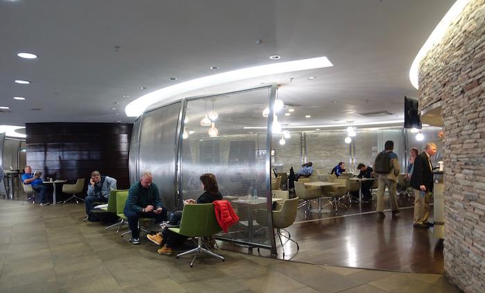 SAA-Lounge-Johannesburg - 16