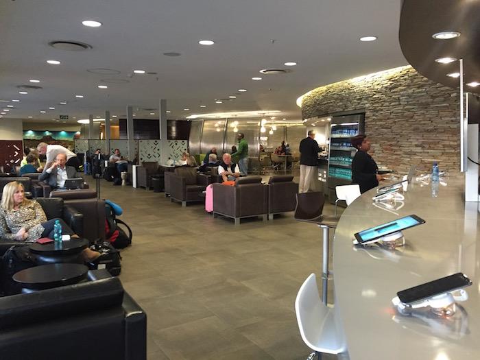SAA-Lounge-Johannesburg - 20