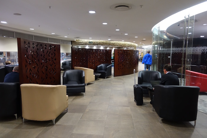 SAA-Lounge-Johannesburg - 24