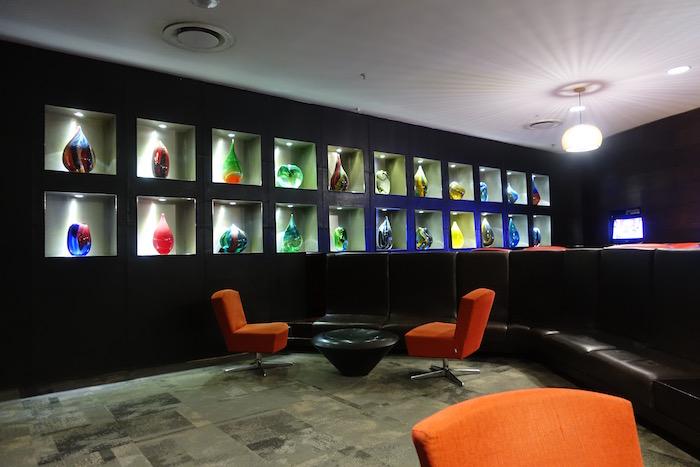 SAA-Lounge-Johannesburg - 26